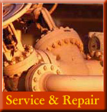 Home furnace, boiler and Air conditioner service and repair